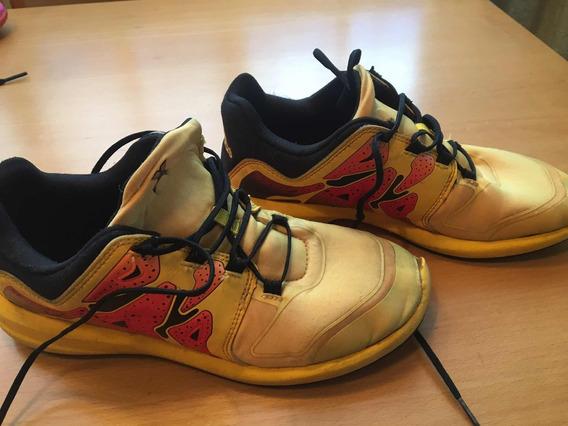 Zapatillas adidas Niño Originales