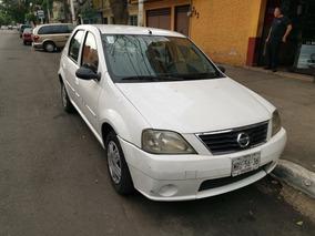 Nissan Aprio 1.6 Premium At 2010
