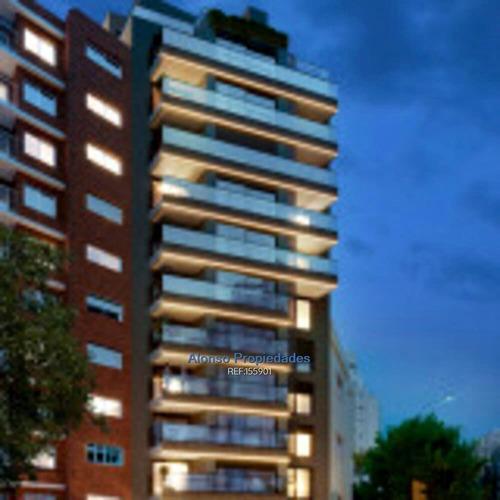Vendo Pent-house Punta Carretas U$s 150000