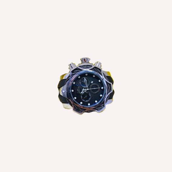 Relógio Invicta Masculino+prova D