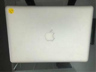Macbook Pro A1278 Para Reparar/refacciones