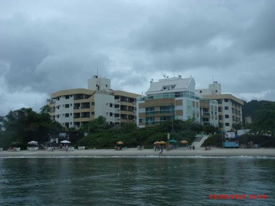 Departamento Sobre La Playa Canasvieiras 2amb/ Cochera