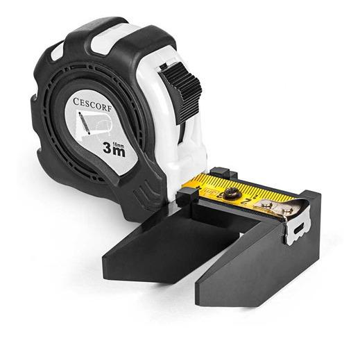 Segmômetro Cescorf Para Avaliação De Segmentos Corporais