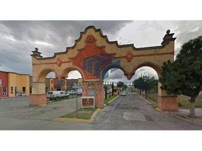 Casa Hacienda La Herradura Pachuca Remate Bancario