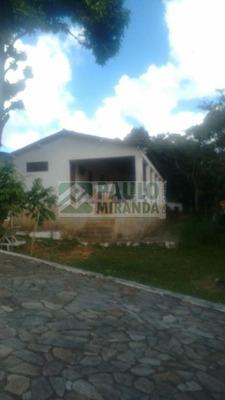Chácara Aconchego - 226067