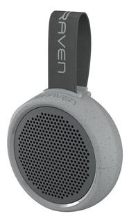 Parlante Braven 105 Impermeable Y Bluetooth