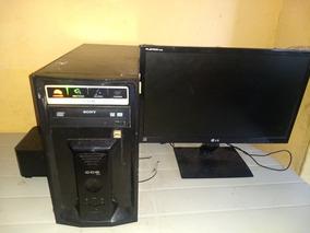 Vendo Esse Computador