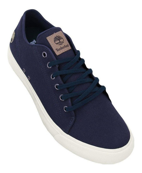 Tênis Timberland Field Dover 2 Dark Masculino Tb0a1sys433