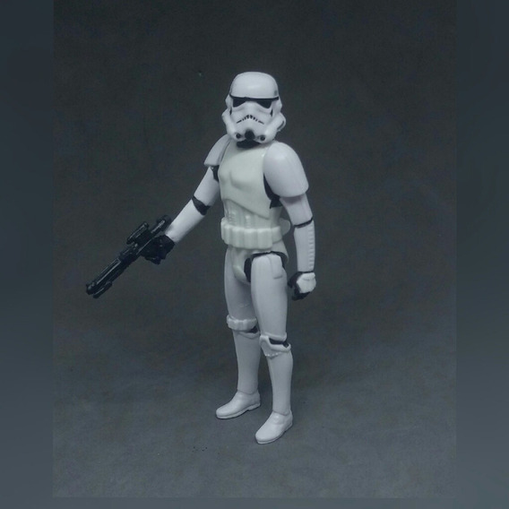 """STORMTROOPER Star Wars The Black Series 6/"""" inch Action Figure Spacetrooper Toys"""