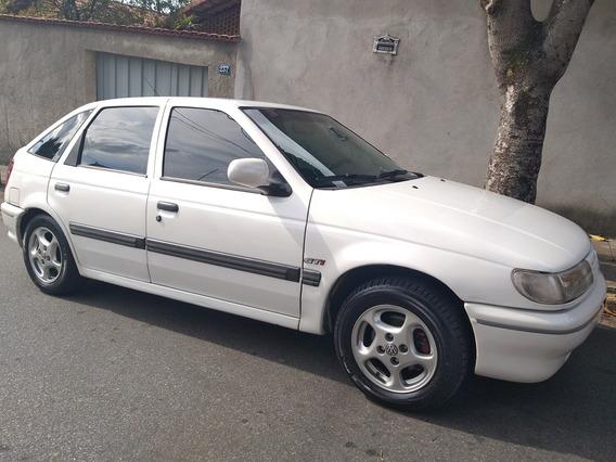 Volkswagen Pointer Gti-2.0