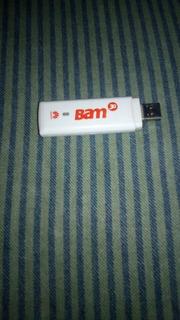 Bam 3g Huawei Liberado