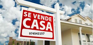 Contratos Inmobiliarios Peru 2019