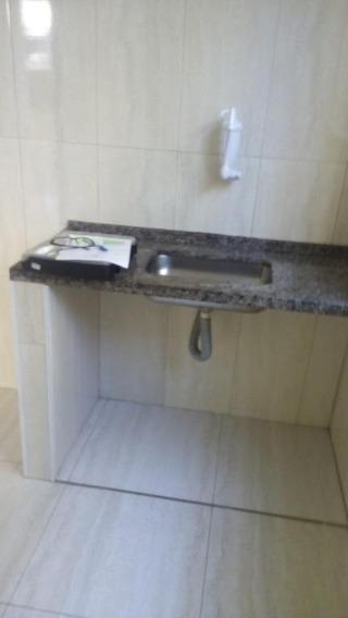 Alugue Sem Fiador, Sem Depósito E Sem Custos Com Seguro - Casa Residencial Para Locação, Vila Primavera - Ca0732