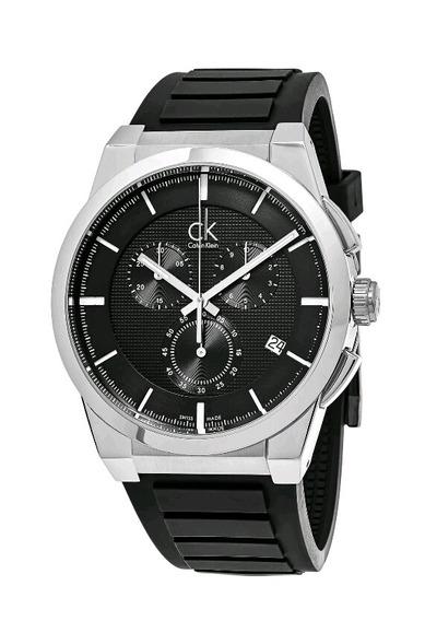 Reloj Calvin Klein Hombre K2s371d1