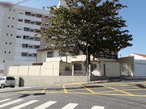 Imagem 1 de 15 de Casa A Venda Com 3 Quartos No Bairro Estreito Em Florianopolis - V-81783