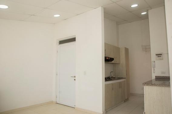 Conjunto Residencial Mitaca - Apartamento En Renta $700.000