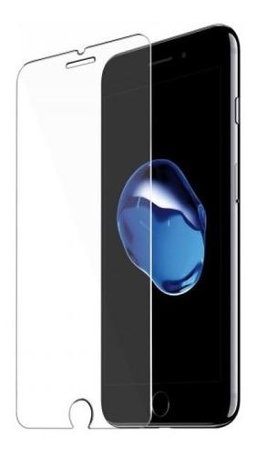 Vidrio Protector Templado iPhone 8 Plus