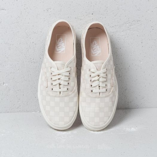 Zapatillas Vans U Authentic Sin Genero Con Caja Originales