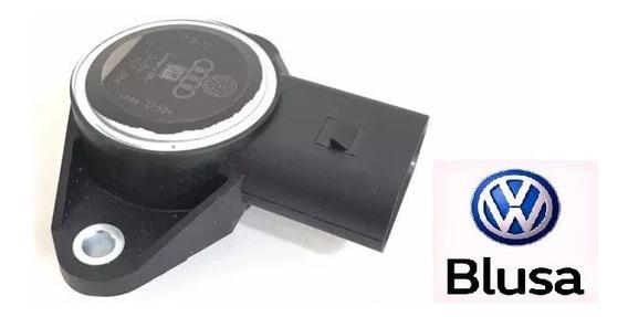 Potenciometro/sensor Tiguan 03c907386b