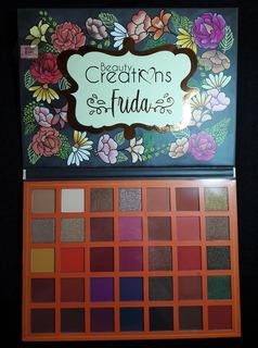 Cosmeticos Originales Beauty Creations