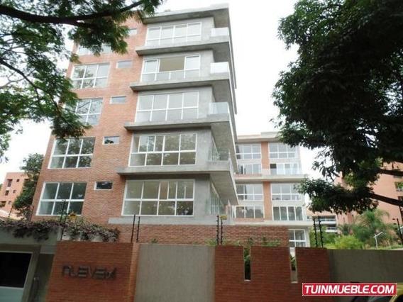 Apartamentos En Venta Ab Mr Mls #16-12223 -- 04142354081