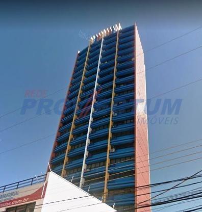 Sala Á Venda E Para Aluguel Em Centro - Sa275331