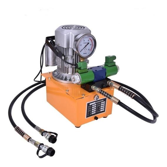 Bomba Electrica Hidraulica Doble Accion