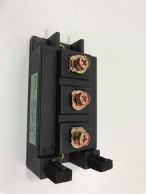 Modulo Transistor Igbt Fuji A50l-001-0259-n