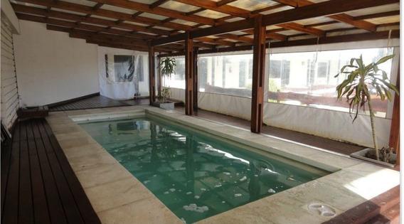 Oportunidad Vendo Hotel En Carlos Paz
