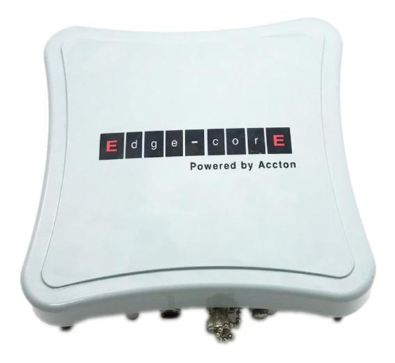 Ponto De Acesso Wifi Wave Externo - Edge-core Wa6208-38 Novo