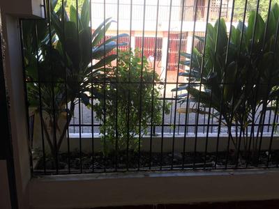 Alquilo Casa En El Brisal