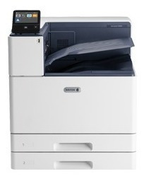Tucumán Impresora Color Xerox Versalink C9000