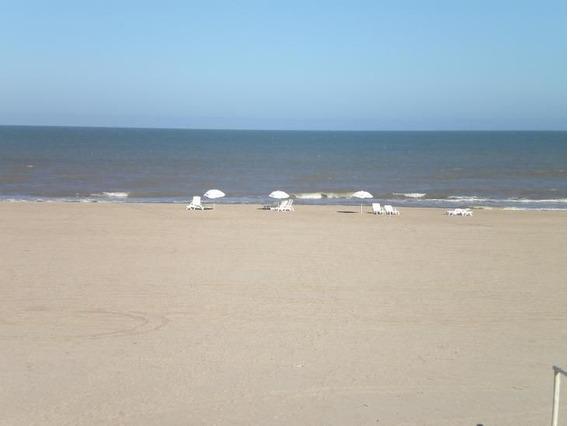 Ph En Venta En Mar De Las Pampas