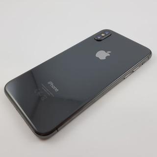 iPhone X 64 Gb - Otimo Estado!
