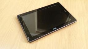 Tablet Aoc Mw0821br - Nao Liga