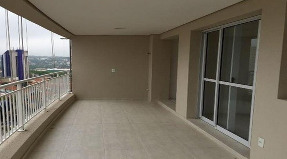 Apartamento Em Pinheiros, São Paulo/sp De 71m² 2 Quartos À Venda Por R$ 905.000,00 - Ap85000