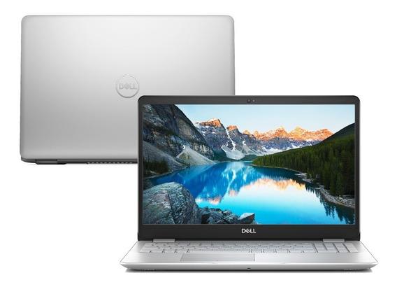 Notebook Dell 5584-m20s Ci5 8gb 1tb Placa Vídeo 15.6 W10