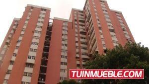 Apartamentos En Venta 19-1055 Oscar A Illarramendi4243432988