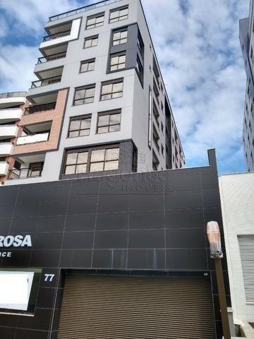 Apartamentos A Venda No Bairro Itacorubi Em Florianopolis Pronto Para Morar! - V-79339