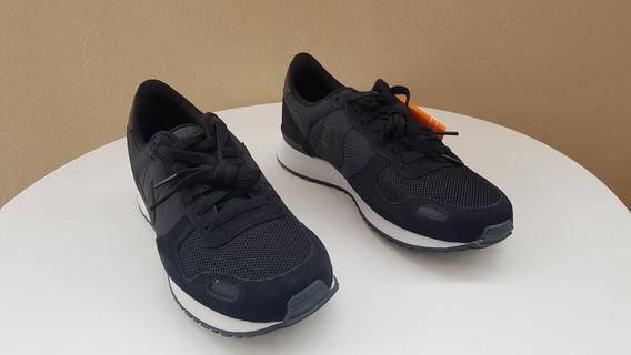 Tenis Nike Air Vrtx, Masculino, Preto, Original