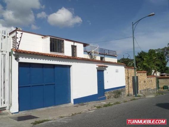 Casa En Venta Rent A House Codigo. 15-13331