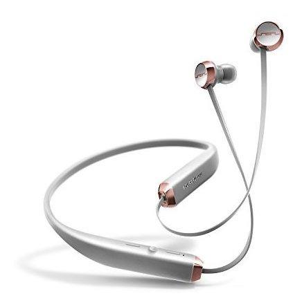 Imagen 1 de 5 de Republica Sol Shadow Wireless Bluetooth Auriculares  Multide