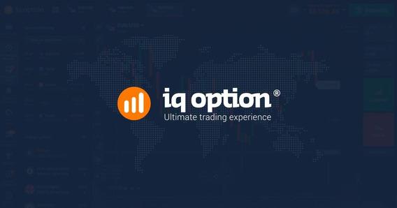 Indicador Zeus 2019 - Opçoes Binarias Iqoption-