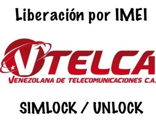 Código Liberación Vergatario 5 L111 O L110 Victoria 2 Gelsi