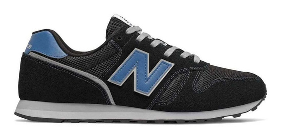 Zapatillas New Balance Ml373 Asfl70