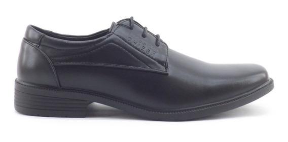 Zapatos Vestir Massimo Chiesa Acordonado Sigmund Sacha
