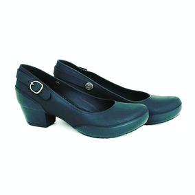 929ed0c9 Zapatos Boaonda - Calzados en RM (Metropolitana) en Mercado Libre Chile