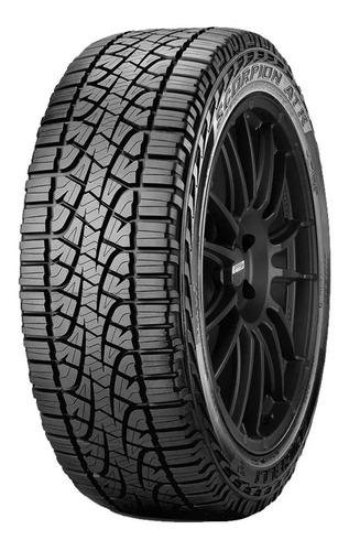 Neumático Pirelli Scorpion Atr 265/70 R16 112t