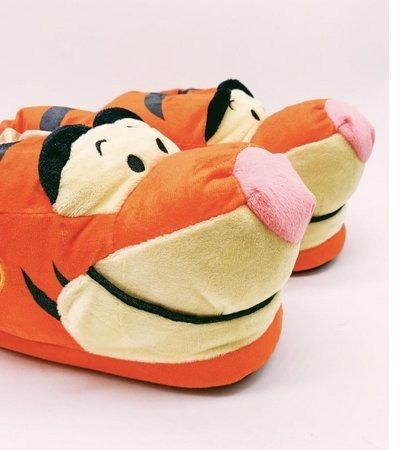 Pantufa Tigrão Disney - 31/33
