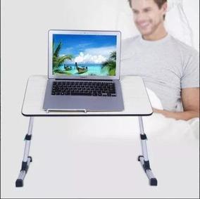 Escritorio Ajustable Para Laptop